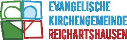 Quelle: Evangelische Kirchengemeinde